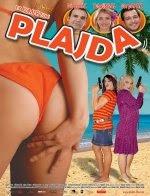 Plajda - Sinema filmi