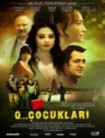 O..... Çocukları (2008) Sinema Filmi