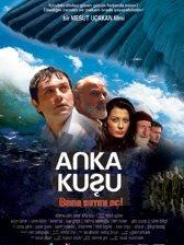 Anka Kuşu - Sinema filmi
