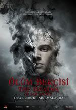 Ölüm Bekçisi - The Deaths of Ian Stone (2007)