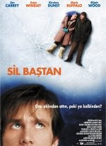 Sil Baştan - Eternal Sunshine of the Spotless Mind (2004)