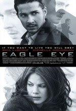 Kartal Göz - Eagle Eye (2008)