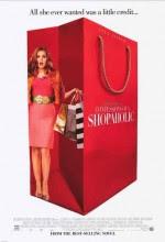 Bir Alışverişkoliğin İtirafları - Confessions of a Shopaholic (2009)