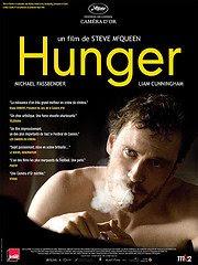 Açlık - Hunger
