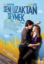 Seni Uzaktan Sevmek Sinema Filmi - Going the Distance