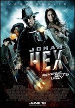 Jonah Hex - Sinema Filmi