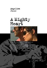 Cesur Bir Yürek - A Mighty Heart