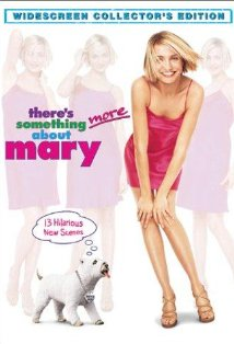 Ah Mary Vah Mary - There's Something About Mary (1998)