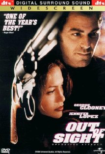 Aşk Ve Para - Out of Sight (1998)