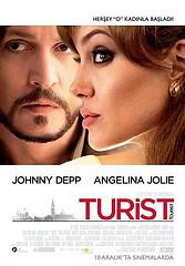 Turist - The Tourist (2010)