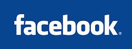 Encuentranos en el facebook