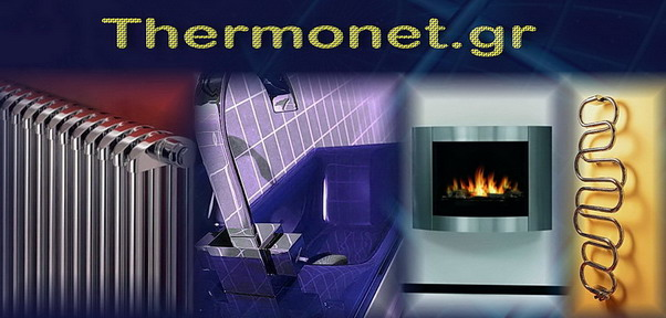 Thermonet.gr