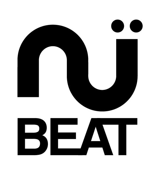 NüBeat
