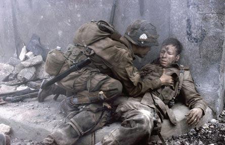 segunda guerra mundial. Segunda Guerra Mundial