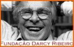 fundação darcy ribeiro