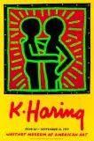 K.Hrinq
