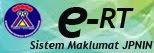 e-JPNIN