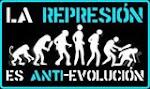 .¿Evolución?.