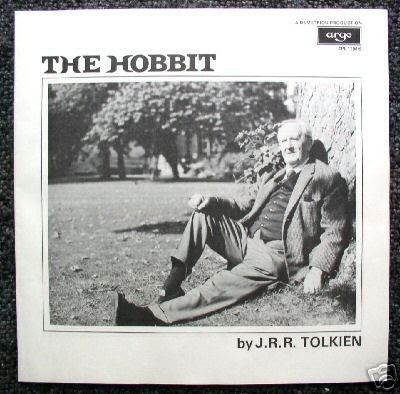 Essay On The Hobbit