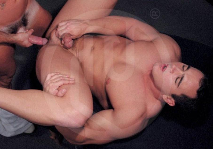 dawson travis gay