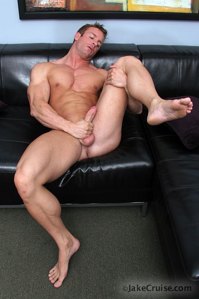 unexpecting gay porn