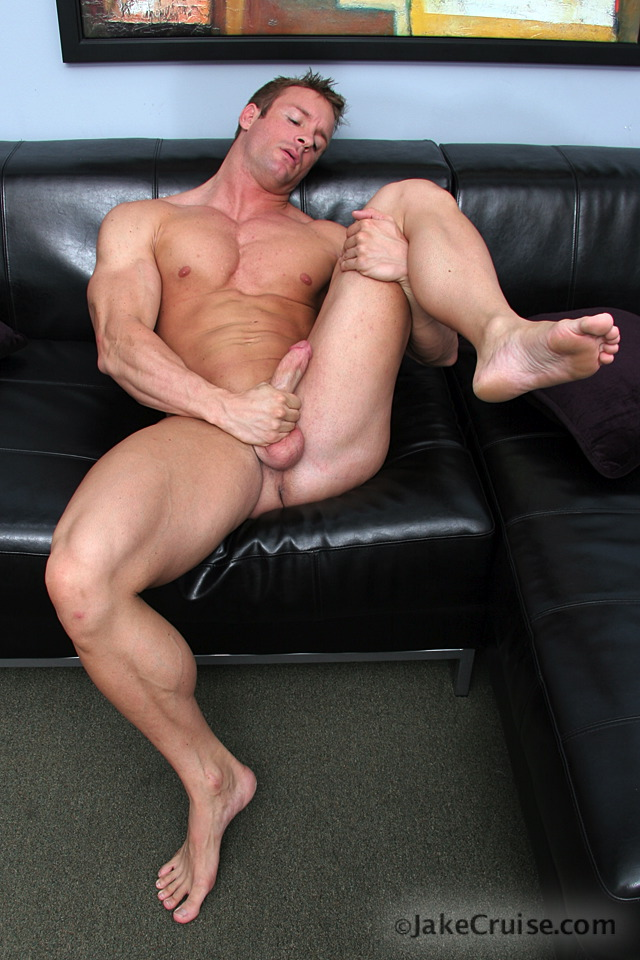 gay dick sucking boys