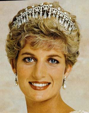 Hoje, 31 de agosto, 14 anos que a princesa e amiga de Michael foi assassinada Aa