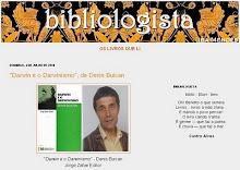 Bibliologista