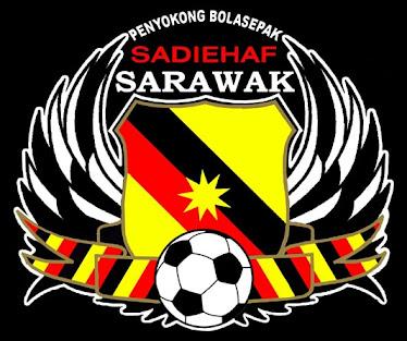 Komuniti Penyokong Pasukan Bola Sepak Sarawak