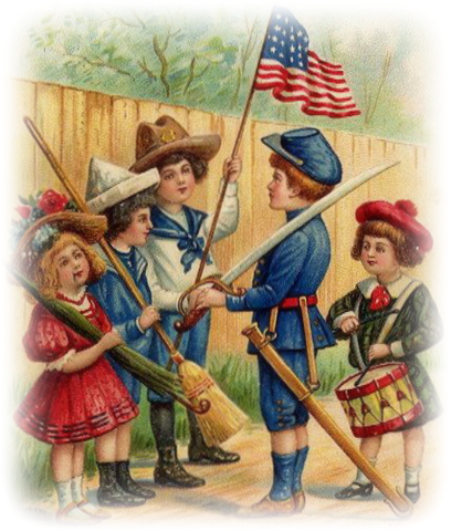 clip art 4th of july. clip art 4th of july