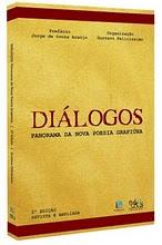 Diálogos - Panorama da Nova Poesia Grapiúna