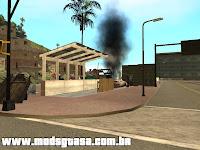 MODS PARA GTA ONLINE Gallery3