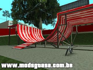 MODS PARA GTA ONLINE 3