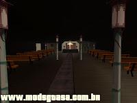 MODS PARA GTA ONLINE Gallery12