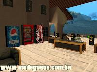 MODS PARA GTA ONLINE Gallery11
