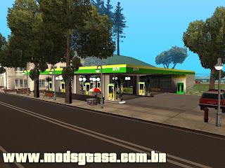 MODS PARA GTA ONLINE 1