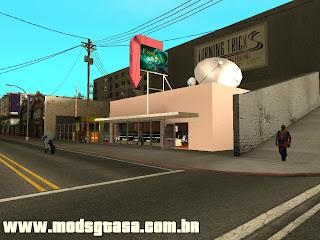 MODS PARA GTA ONLINE Gallery1