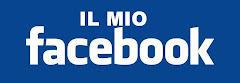 Emilio Iannotta su Facebook
