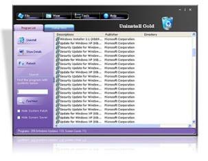 WindowsCare