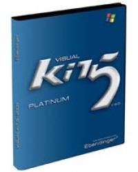 thumbs Visual Kit 5 v8 Platinum