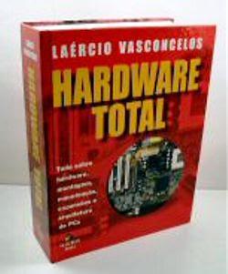 Hardware+Total+ +Completo Hardware Total   Completo