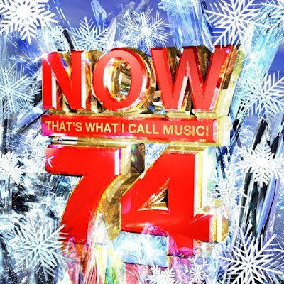 now Now Thats What I Call Music 74 [2009]