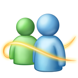 windows live messenger 2009.jpg Instalador do windows live messenger (MSN) offline