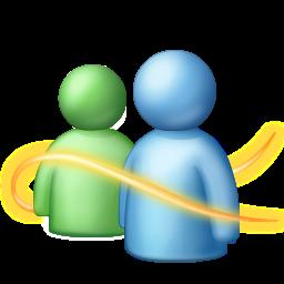 windows live messenger 2009.jpg Instalador do windows live messenger (MSN) offline