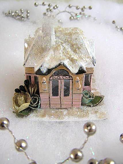 [Christmas+House+Mini+Pink+1.JPG]