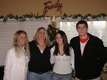 Brittany, Amy, Sarah, Nick