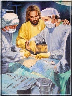 Curso de medicina na puc