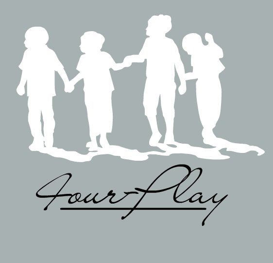 4our-Play