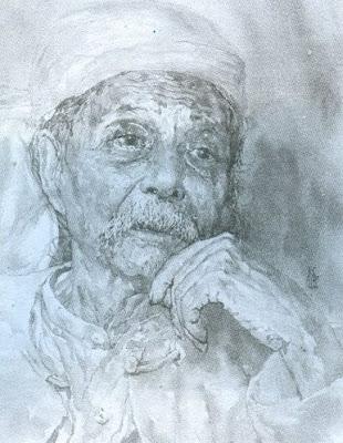 >Thakhin Kodaw Hmine: Life and Literature (3)
