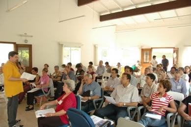 Despertar missionário anima a Igreja no Estado de São Paulo